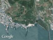 남해안 걷기(장흥 안양면-대덕읍)