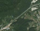 백두대간 북진 5구간(4차) 사치재~봉화산~광대치~중재~지지터널