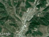홍적고개~몽 가 북 계 삼