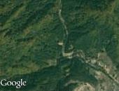 너래바위~철마산~과라리고개
