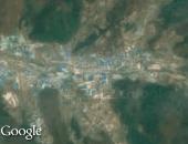 경기광주 무갑산 앵자봉 양자산 백병산