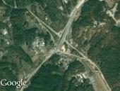 천마지맥 명덕삼거리~~~~다산유적지팔당호