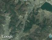 금남호남정맥 3구간 30번도로~마이산~부귀산~주화산~모래재휴개소