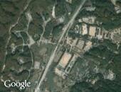 한북정맥4구간 화현고개~수원산~국사봉~큰넋고개~죽엽산~비덕재