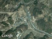 호남정맥2구간 슬치~경각산~염암재