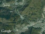 백두대간 북진 26구간(22차) 화방재~함백산~매봉산~피재(삼수령)