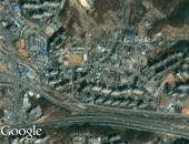 법화산-삼성교통박물관