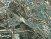 사릉길 천마산
