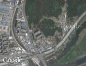 팔달교-함지산-돌탑봉-도남동