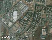 2014년 5월 1일 서울-춘천-양구-속초 라이딩