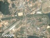 가평역-장락산-좌방산-강촌역