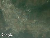 20140305_관음리-관음봉-관산-뒷골산-무갑산-무갑리
