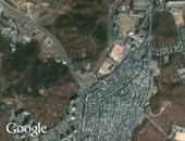 20140316_산성역-남문-검단산-망덕봉-두리봉-군두레봉-목현동