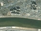 형산(왕룡사)-안계댐-인동산(성주봉)