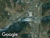 150929-봉화산-감마봉-칼봉산-육계봉-굴봉산