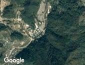 황악산(161217)