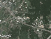 아마존-견달산