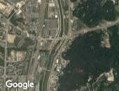 한탄강 라이딩