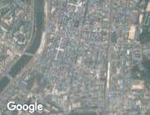동두천 칠봉산라이딩