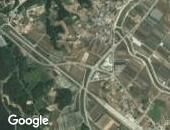 용문-지평-삼각산임도-고송계곡-광탄리유원지 -용문역으로~라이딩