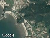변산반도-구시포항구