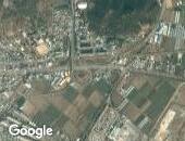 광주~담양댐~추월산~순창