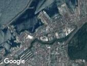 제주도환상의자전거길 종주 시작 ##제주여객터미널~용두암~서귀포