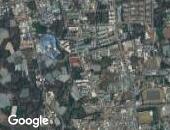 제주도환상의자전거길  234k 종주완료 ##서귀포~제주시~국제여객터미널