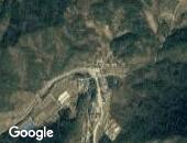 가령산~낙영산