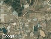 대성산  /  강원 화천