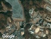 광교산~바라산