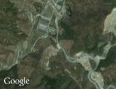 호남정맥 석거리재-큰굴목재-송광사