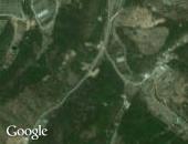 호남정맥 오도치-삼수마을(895번도로)