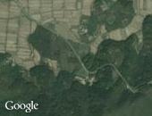 삼수마을(895번도로)-일림산-제암산-시무치