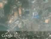 한남정맥 것고개-문수산-보구곶리