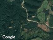한강기맥 비솔고개-소리산-송이재봉-밭배고개-통골고개-새나무고개-신당고개