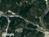 한강기맥 상창고개-삼마치-오음산-소삼마치