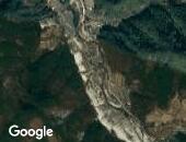 한강기맥 생곡2리-구목령-장곡현-청량봉-불발현-자인2리
