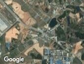 금강기맥 석불사거리-함라산-칠목재