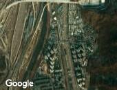서울시계 2번째 석수역-온수역