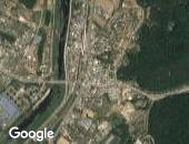 소요산-한탄강-임진강-한탄강-신천