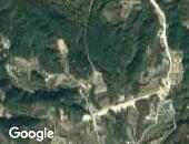 영갓사-남덕유산-황점