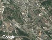 사릉역-부용교-회정교