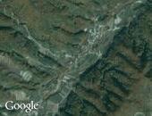 금남호남정맥 신광재-성수산-마이산