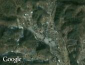 양평 용조봉-중원산