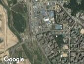 부용교-왕숙천-북한강-의암댐-남춘천역