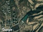 검단지맥 물푸레마을-법화산-이배재