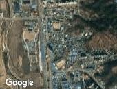 청담천-나리공원-회암천