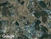 태행지맥 마무리 성북재-봉화산-살곶이
