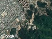 서창운동장-->대추봉-->삼리마을